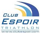 Club Espoir Triathlon
